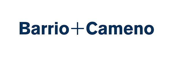 Barrio+Cameno
